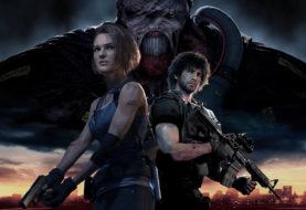 Un mod pour la demo du remake de Resident Evil 3 devrait effrayer même les joueurs les plus hardcore !
