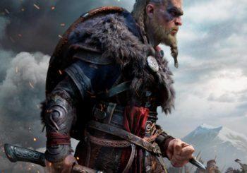 Assassin's Creed Valhalla : la bande annonce dévoilée !
