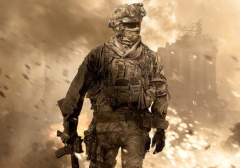 Call of Duty: Modern Warfare 2 Remastered : Disponible maintenant sur PC !