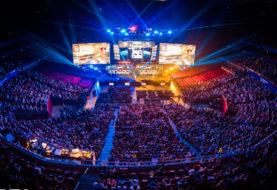 Melbourne Esports Open et IEM repoussés en 2021
