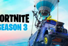 "Fortnite Saison 3 & ""Le Dispositif"" : Epic Games repousse le lancement !"