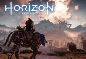Horizon Zero Dawn sur PC génial, des performances à améliorer