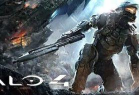 Halo 4 arrive sur PC le 17 Novembre !