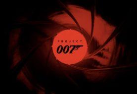 Project 007 : IO Interactive travaille sur un jeu James Bond