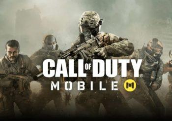 Jeux mobile : Activision Blizzard se lance à fond !