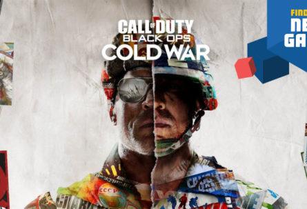 Call Of Duty : Black Ops Cold War - Comment jouer en mode multijoueur sur écran partagé