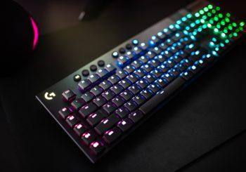 CyberMonday & Clavier Gamer : les bons plans !