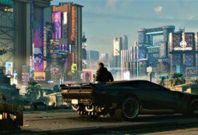 Cyberpunk 2077 Pré-commande : Prix, date de sortie, et bonus de précommande