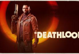 Bethesda confirme que Deathloop sortira en Mai 2021!