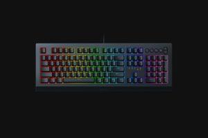 meilleurs clavier gamer razer 2020
