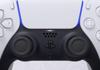 L'évolution des manettes PlayStation