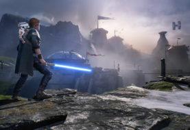 Star Wars Jedi : L'ordre déchu rejoint le pass Xbox et EA