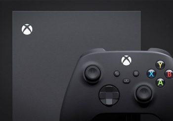 La Xbox Series X est disponible sur Amazon ! Notre sélection des 3 tops vidéos Youtube