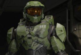 Halo Infinite : Repoussé à l'automne 2021