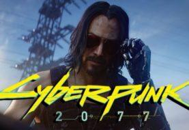 Cyberpunk 2077 : vous pouvez jouer dès le 9 Décembre selon où vous vivez !