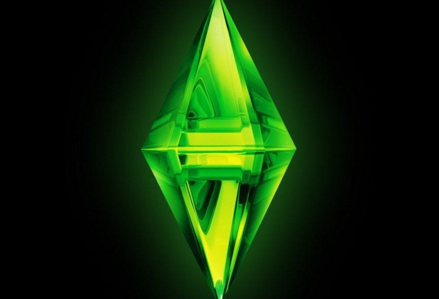 15 supers jeux comme Les Sims